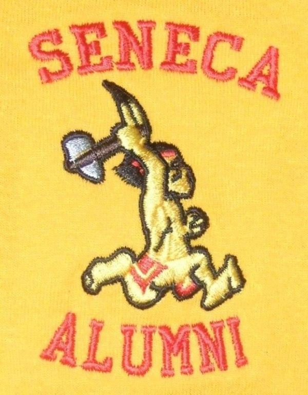 Shirts seneca high school louisville kentucky reunion
